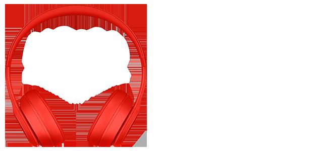 Logo Sito NGe20 scuro