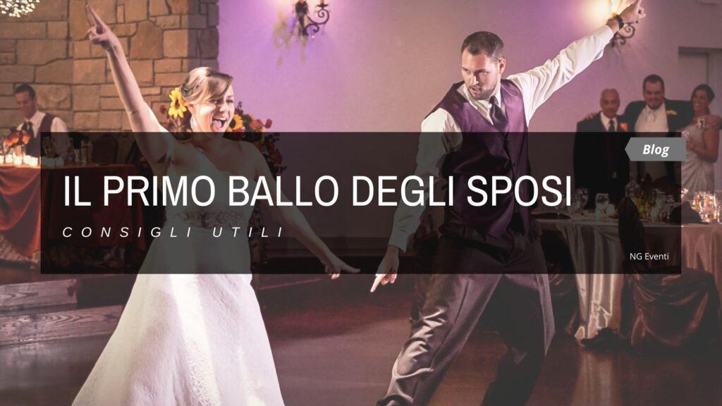 BLOG-IL-PRIMO-BALLO-DEGLI-SPOSI