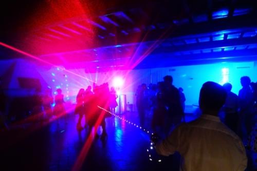 Eventi - Galleria (13)