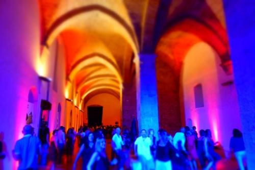 Eventi - Galleria (5)