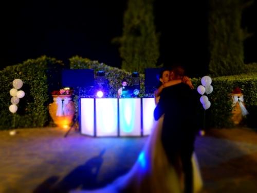 Matrimoni - Galleria (16)