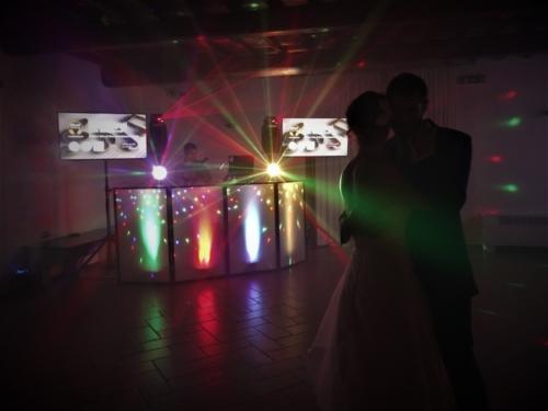 Matrimoni - Galleria (9)