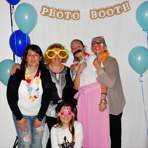 PhotoBooth - Galleria (10)