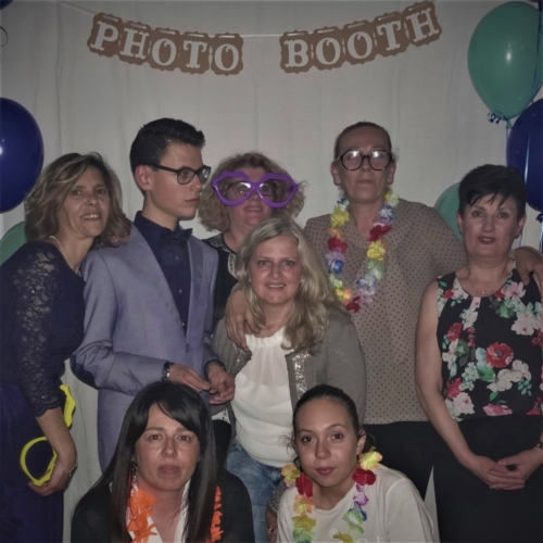 PhotoBooth - Galleria (12)
