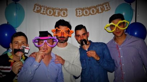 PhotoBooth - Galleria (14)