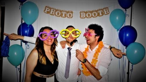 PhotoBooth - Galleria (15)