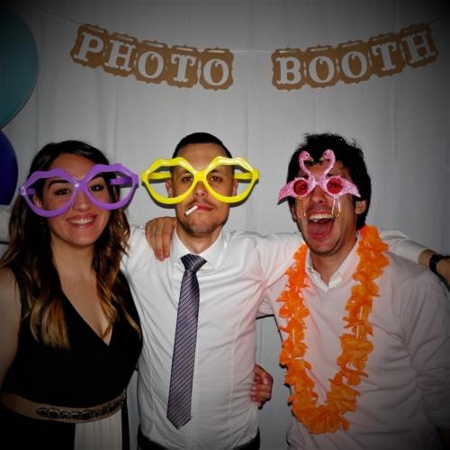 PhotoBooth - Galleria (16)