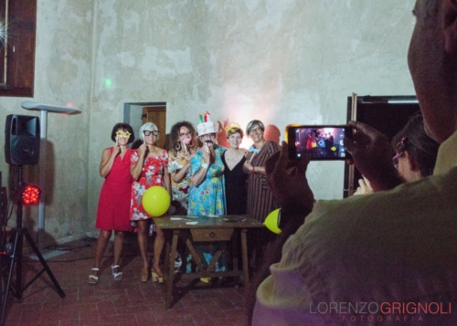 PhotoBooth - Galleria (5)