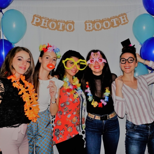 PhotoBooth - Galleria (9)